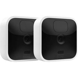Blink Indoor 2 Camera System B07X13NV6B WLAN IP-Überwachungskamera-Set mit 1 Kamera 1920 x 1080 Pix