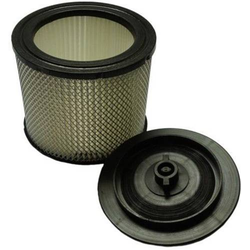 Lavor 5.212.0047 Staubsauger-Filter