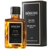 Nõberu of Sweden No 104 Tobacco Vanilla Heavy Bartöl 30 ml
