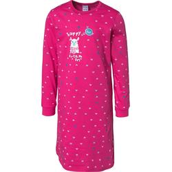 Schiesser Nachthemd Nachthemden - Nachthemd 1/1 140