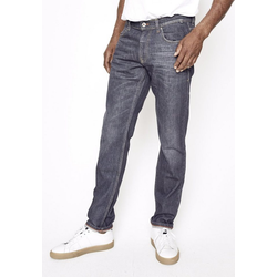 FIVE FELLAS Slim-fit-Jeans DANNY-Z W32 / L32