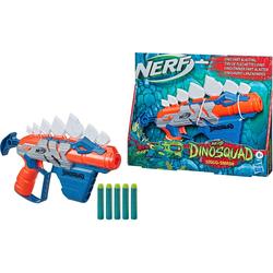 Hasbro Blaster Nerf DinoSquad Stego-Smash