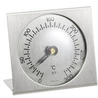 TFA Backofenthermometer 14.1004.60