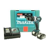 Makita BHP458RFE