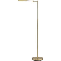 FISCHER & HONSEL LED Stehlampe Nami