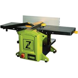 ZIPPER Abricht- und Dickenhobelmaschine ZI-HB305, 1800 in W, Hobelbreite: 305 in mm