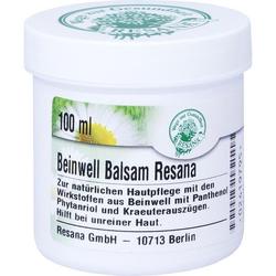 BEINWELL BALSAM