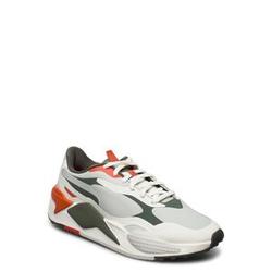 PUMA GOLF Rs-G Shoes Sneakers Training Shoes- Golf/tennis/fitness Grau PUMA GOLF Grau 44,42.5,43,45,46,40,41