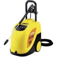 Lavor Wash XTR 1007