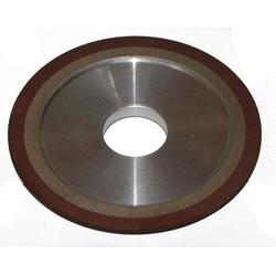 Diamant Schleifscheibe 125 mm für Hartmetallsägeblätter