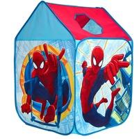 Worlds Apart Spider-Man (156SPM)