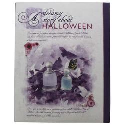jesus del pozo Eau de Toilette Jesus del Pozo Halloween Gift Set 100ml Halloween EDT + 30ml Halloween Blue Drop EDT