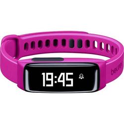Beurer AS 81 Fitness-Tracker Pink