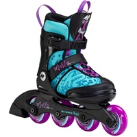 K2 Sports Europe Inlineskates Marlee Pro 29-34