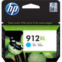 HP 912XL cyan