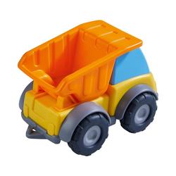 Haba Spielzeug-Auto Spielzeugauto Muldenkipper