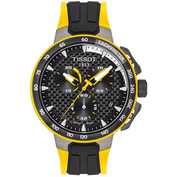 Tissot T-RACE CYCLING T111.417.37.201.00 Herrenchronograph
