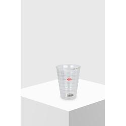 Hario V60 Kaffeeglas 450ml