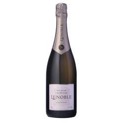 Champagne AR Lenoble Brut Nature Dosage Zero
