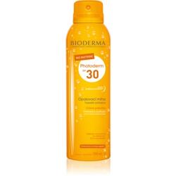 Bioderma Photoderm Mist Sonnenschutz-Nebelspray SPF 30 150 ml