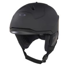 Oakley - Mod3 Blackout - Herren Helme - Größe: S