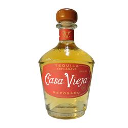 Casa Vieja Reposado Tequila 38% 0,7 L