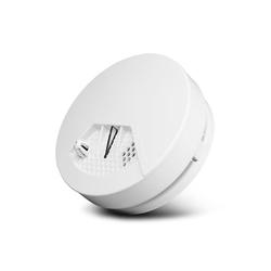 MEDION® Rauchmelder »P85706«