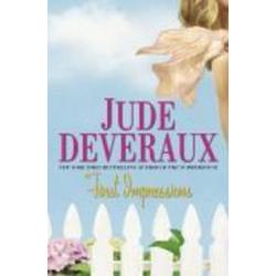 First Impressions: eBook von Jude Deveraux