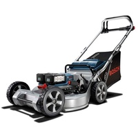 Bosch GRA 48 ohne Akku (0600911001)