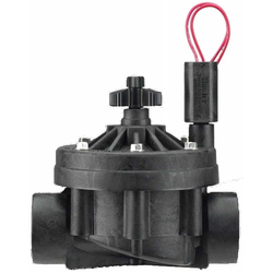 Magnetventil ICV-151G-B-FS