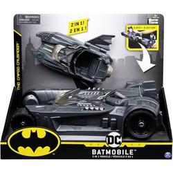 Batman 2-in-1-Fahrzeug