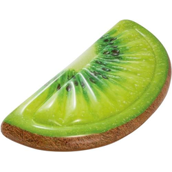 Intex Luftmatratze Lounge Kiwi Slice