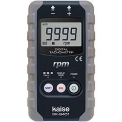 Kaise SK-8401 Drehzahlmesser 100 - 9999 U/min
