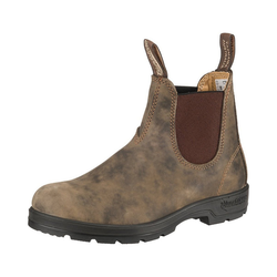 Blundstone Chelsea Boots Chelseaboots 37