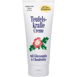 TEUFELSKRALLE CREME 100 ml