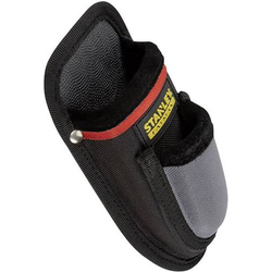 Stanley by Black & Decker 0-10-028 Messerholster