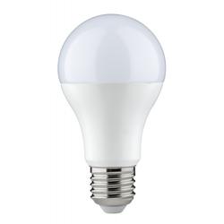 SmartHome LED AGL(DH 6x12 cm)