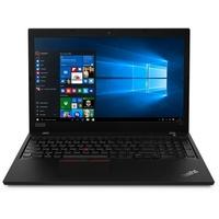Lenovo ThinkPad L590 (20Q7000XGE)