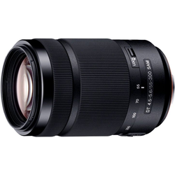 Sony SAL-55300 Teleobjektiv