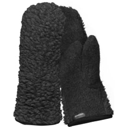 Norrona - /29 Wool Pile Liner  - Skihandschuhe - Größe: M
