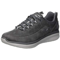 SKECHERS Synergy 2.0 grey/ white, 37