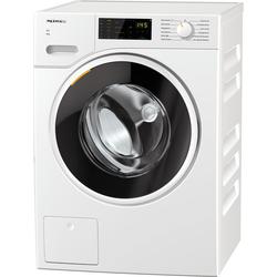 Miele Waschmaschine WWD 120 WCS