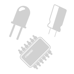 Atmel Mikrocontroller ATmega 16A-MU, QFN-44