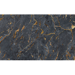Consalnet Vliestapete Stein mit Lava Optik, Steinoptik 4,16 m x 2,9 m