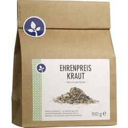 EHRENPREIS Tee DAC 100 g