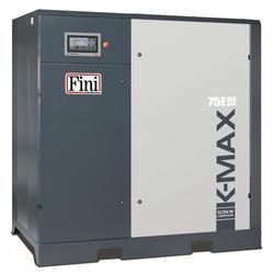 Direktgekuppelter Fini Schraubenkompressor K-MAX 75E-08