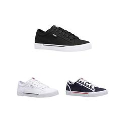 K-Swiss K-Swiss Port Sneaker weiß 42,5