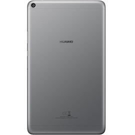 Huawei MediaPad T3 8.0 16GB Wi-Fi Grau