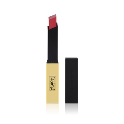 Yves Saint Laurent Rouge Pur Couture The Slim Nr.12 Nu Incongru 2,2 g