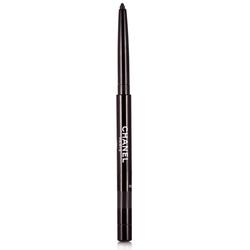 Chanel Stylo Yeux Waterproof Long-Lasting Eyeliner 88 Noir Intense 0,30 g